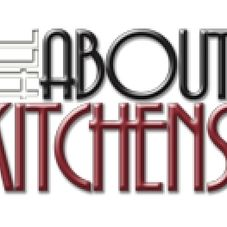 Kitchens Remodeling Contractor
