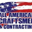 Porch Pro Headshot All American Craftsmen and Contracting