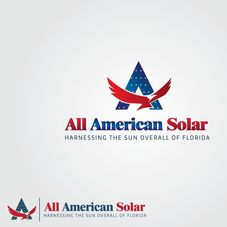 All American Solar LLC. Solar Energy Service - Orange City, FL ...