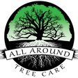 Porch Pro Headshot All Around Tree Care