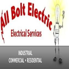 All Bolt Electric Inc