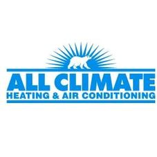 All Climate Heating Air Conditioning