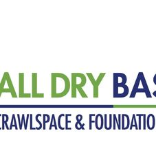 All Dry Basement