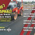 Porch Pro Headshot All Pro Asphalt Paving
