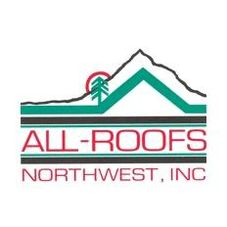 All Roofs Northwest Inc Roofer Eugene Or Projects Photos Reviews And More Porch