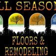 Porch Pro Headshot All Seasons Floors and Remodeling