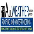 Porch Pro Headshot All Weather Roofing and Waterproofing Corp.