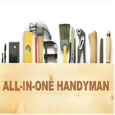 All In One Handyman