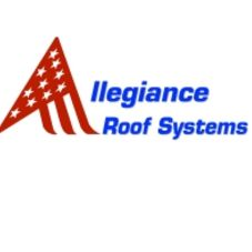 Allegiance Roof Systems Llc Roofing Contractor