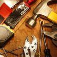 Porch Pro Headshot Allen Installment and Home Improvement