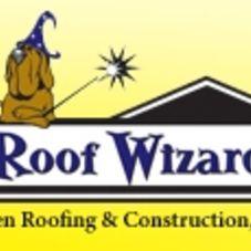 Allen Roofing U0026 Construction