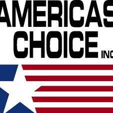 America's Choice Inc  Roofing Contractor - Great Falls, MT