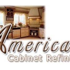American Cabinet Refinishing