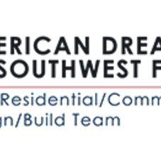 American Dream Builders Of Southwest Florida Inc