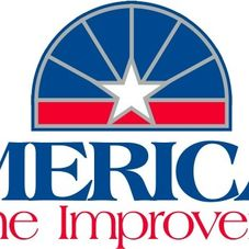 American Home Improvement Remodeling Contractor Midland Tx Projects Photos Reviews And More Porch