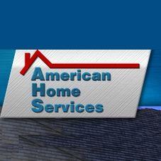 American Home Services Llc Plumber Lenexa Ks