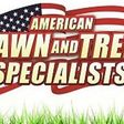 Porch Pro Headshot American Lawn and Tree Specialists, Inc.