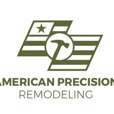 American Precision Remodeling General Contractor Raymore Mo Projects Photos Reviews And More Porch