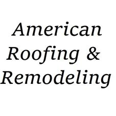 American Roofing Remodeling Contractor Chattanooga Tn Projects Photos Reviewore Porch