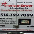 Porch Pro Headshot American Sewer & Drain Cleaning Inc.
