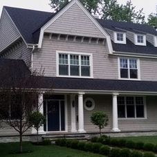 apex exteriors inc roofing contractor south elgin il projects photos reviews and more porch On apex exteriors
