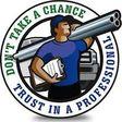 Porch Pro Headshot Appliance Repair Ctr