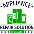 Porch Pro Headshot Appliance Repair Solution of Atlanta, LLC