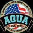Porch Pro Headshot Aqua Plumbing Heating AC & Refrigeration