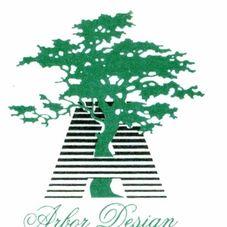 Arbor Design Tree Service