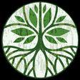 Porch Pro Headshot Arborist USA