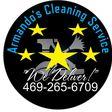Porch Pro Headshot Armando's Cleaning Service