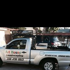 art house landscaping landscaping company reseda ca projects rh porch com