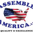 Porch Pro Headshot Assemble America LLC