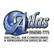 Atlas Electrical, Air Conditioning & Refrigeration and Plumbing ...