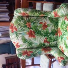 Auroras Upholstery And Decor Upholstery Service Wildwood Fl