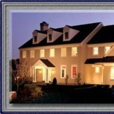 Avalon Building Systems Home Builder Canton Ma Projects Photos Reviews And More Porch