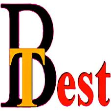 B t best llc handyman dallas tx projects photos for Family handyman phone number
