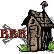 Bbb Septic Service Septic Tank Service Rogers Ar Projects Photos Reviews And More Porch