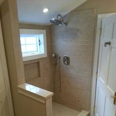 BL Remodeling LLC Remodeling Contractor Bristol CT Projects - Bathroom remodel bristol ct