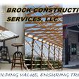 Porch Pro Headshot BROCK CONSTRUCTION SERVICES, LLC