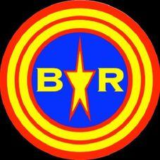 BathRoom SuperHeros. Tile Contractor - Louisville, KY ...