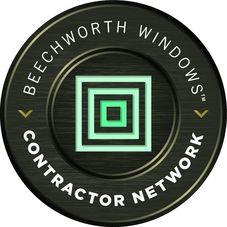 beechworth windows reviews benefits beechworth windows windows window replacement installation company