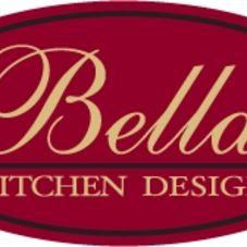 Bella Kitchen Design Kitchen Bath Remodeler