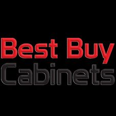 Best Buy Cabinets