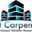 Porch Pro Headshot Best Carpenters LLC