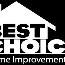 Best Choice Home Improvements Inc General Contractor Redding Ca Projects Photos Reviews And More Porch
