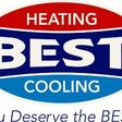 Porch Pro Headshot Best Heating and Cooling