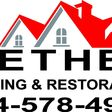 Porch Pro Headshot Bethel Roofing and Restoration
