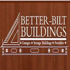 Better Bilt Buildings General Contractor Griffin Ga
