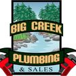 Porch Pro Headshot Big Creek Plumbing & Sales